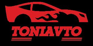 Toniavto.com